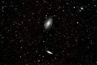 M81m82fl