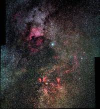Cygnus2