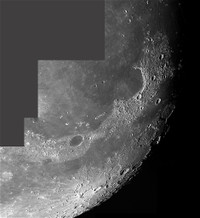 Moon_north02