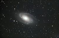 M82_01_web