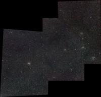M36_m37_m38_web2