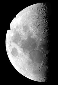 Moon_1_01_web