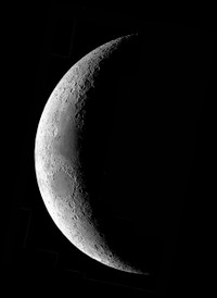 Moon_185226_g3_ap8_stitch_01_3