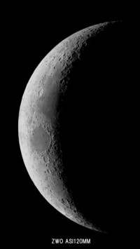 Moon_190146_g4_ap26_stitch_21