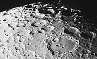 Moon_194030_g3_ap413_r01