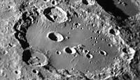 Moon_200443_g3_ap529_r01_web