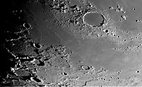 Moon_031432_g3_ap527_r01