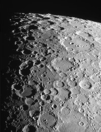 Moon_031845_g3_ap353_stitch_r01_2