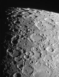 Moon_031845_g3_ap353_stitch_r01_2