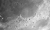 Moon_033512_g3_ap631_r01_2