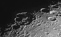 Moon_004634_g3_ap630_r03_2_2