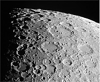 Moon_031632_g5_ap98_stitch_r01_3