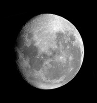 Moon_232618_g5_ap58_stitch_r01_2web