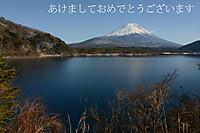 Dsc_1555_web__3