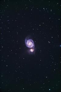 M51_nef_02_web