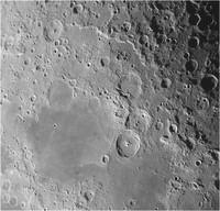 Moon20160315_r01