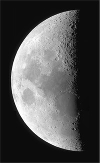 Moon_181244_g5_ap61_stitch_r01