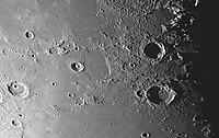 Moon_182653_g5_ap105_r01_2