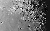 Moon_183218_g5_ap115_r01