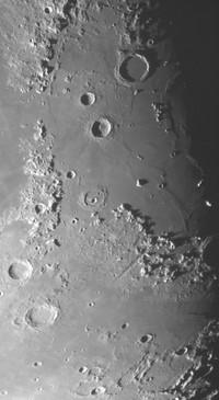 Moon_212006_g3_ap140_stitch_r01