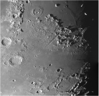 Moon_212748_g3_ap140_stitch