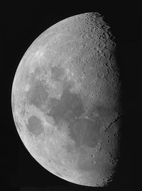 Moon_213755_g3_ap140_stitch_r02