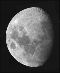 Moon_204727_g3_ap140_stitch_r01