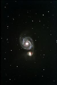 M51_02_web