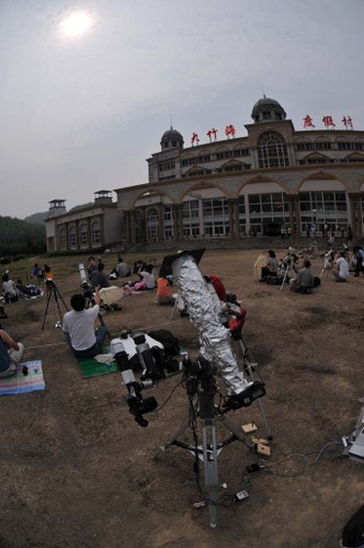 20090722_12_観測風景