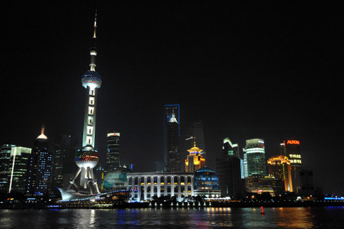 20090722_21_上海クルーズ